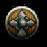 Might-Icon