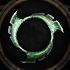 Rimescythe (Icon)