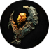 Pyromancer (Icon)