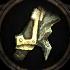 Windcarver (Icon)