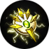 Akara's Visage (Icon)