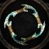 Oristhimos (Icon)