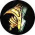 Torment (Icon)