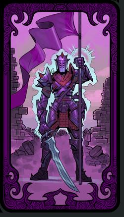 Fate-FighterMage-Crusader