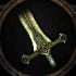 Fate's Brand (Icon)