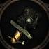 Bloodhunter (Icon)