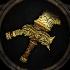 Dragonfang (Icon)