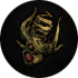 Staff of the Ashen Prophet (Icon)