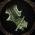 Frostbite (Icon)