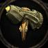 Fist of Kreios (Icon)
