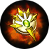 Fury (Icon)