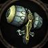 Fate's Mallet (Icon)