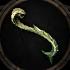 Venomstrike (Icon)