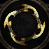 Katalepsis (Icon)