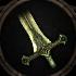 Kellerac's Sword (Icon)