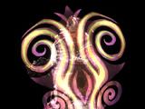 Sacred Talisman