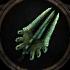 Obsidian Sceptre (Icon)