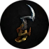 Tempest (Icon)