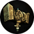 Mystic Hammer (Icon)