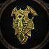 Titan Shield (Icon)
