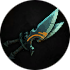 Fate's Needles (Icon)