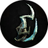 Coldspike (Icon)