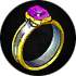 High Priest's Seal