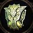 Vengeance (Icon)