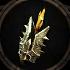 Fate's Arbor (Icon)