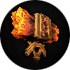 Heart of Ember (Icon)