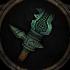 Frostblade (Icon)