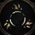 Hengerings (Icon)