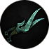 Claws of Astyl (Icon)