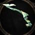 Keloren's Messenger (Icon)