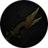 Fangs of Aodh (Icon)