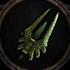 Fate's Stem (Icon)