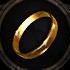 Ragpicker's Ring