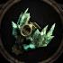 Seaglass (Icon)