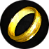 Ring of Judgment