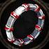 Ash Ring