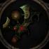 Hellbane (Icon)