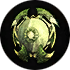 Orieator's Shield (Icon)