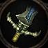 Stormblade (Icon)