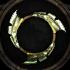 Stormscythe (Icon)