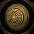 Labyrinthine (Icon)
