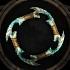 Twinned Souls (Icon)