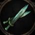 Dvergan Swords (Icon)