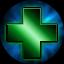 Healing Surge