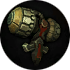 Nearth's Hammer (Icon)