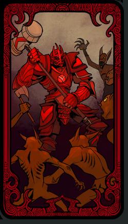 Fate-Fighter-Conquerer